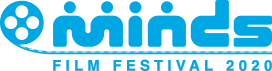MINDS Film Festival